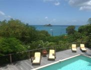 location-saint-barth-villa-habitation-Corossol-1