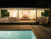 location-saint-barth-villa-habitation-Corossol-18