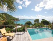 location-saint-barth-villa-habitation-Corossol-19