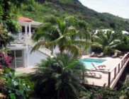location-saint-barth-villa-habitation-Corossol-2