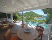 location-saint-barth-villa-habitation-Corossol-21