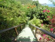 location-saint-barth-villa-habitation-Corossol-23