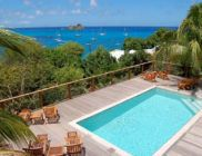 location-saint-barth-villa-habitation-Corossol-3