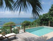 location-saint-barth-villa-habitation-Corossol-4