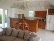 location-saint-barth-villa-habitation-Corossol-6