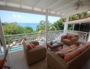 location-saint-barth-villa-habitation-Corossol-7
