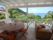 location-saint-barth-villa-habitation-Corossol-8
