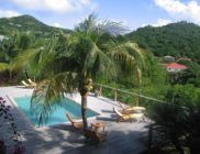 location-saint-barth-villa-habitation-Corossol-9