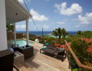 location-saint-barth-villa-kerilis-Vitet-1