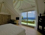 location-saint-barth-villa-kerilis-Vitet-16