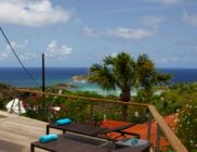 location-saint-barth-villa-kerilis-Vitet-19
