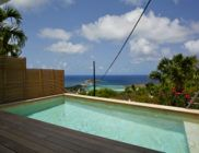 location-saint-barth-villa-kerilis-Vitet-2