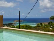 location-saint-barth-villa-kerilis-Vitet-20