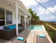 location-saint-barth-villa-kerilis-Vitet-3