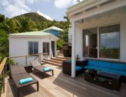 location-saint-barth-villa-kerilis-Vitet-4