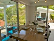 location-saint-barth-villa-kerilis-Vitet-5