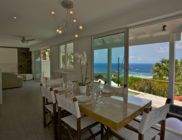 location-saint-barth-villa-kerilis-Vitet-6