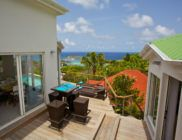 location-saint-barth-villa-kerilis-Vitet-7