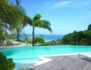 location-saint-barth-villa-kermao-Vitet-1