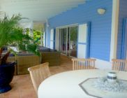 location-saint-barth-villa-kermao-Vitet-11
