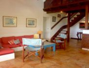 location-saint-barth-villa-kermao-Vitet-13