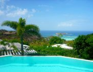 location-saint-barth-villa-kermao-Vitet-2
