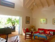 location-saint-barth-villa-kermao-Vitet-25