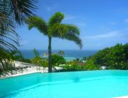 location-saint-barth-villa-kermao-Vitet-26
