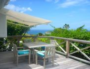 location-saint-barth-villa-kermao-Vitet-28