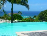 location-saint-barth-villa-kermao-Vitet-32