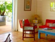 location-saint-barth-villa-kermao-Vitet-34