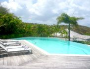 location-saint-barth-villa-kermao-Vitet-5