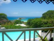 location-saint-barth-villa-kermao-Vitet-6