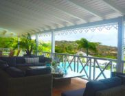 location-saint-barth-villa-kermao-Vitet-7