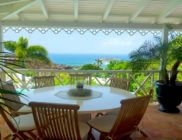 location-saint-barth-villa-kermao-Vitet-8