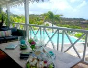 location-saint-barth-villa-kermao-Vitet-9