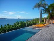 location-saint-barth-villa-kid-Pointe-Milou-1