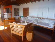 location-saint-barth-villa-kid-Pointe-Milou-10