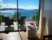 location-saint-barth-villa-kid-Pointe-Milou-15