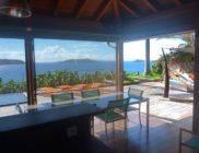 location-saint-barth-villa-kid-Pointe-Milou-19