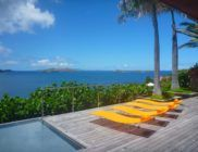 location-saint-barth-villa-kid-Pointe-Milou-2