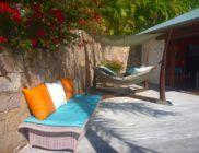 location-saint-barth-villa-kid-Pointe-Milou-20