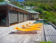 location-saint-barth-villa-kid-Pointe-Milou-21
