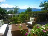 location-saint-barth-villa-kid-Pointe-Milou-22