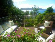 location-saint-barth-villa-kid-Pointe-Milou-23