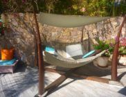 location-saint-barth-villa-kid-Pointe-Milou-28