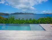 location-saint-barth-villa-kid-Pointe-Milou-3