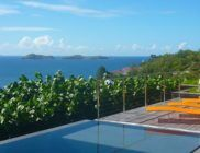 location-saint-barth-villa-kid-Pointe-Milou-31