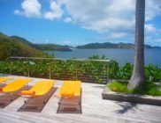 location-saint-barth-villa-kid-Pointe-Milou-4