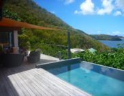 location-saint-barth-villa-kid-Pointe-Milou-5